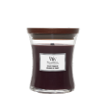 Velvet Tobacco Medium Candle