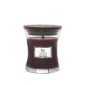 Velvet Tobacco Mini Candle